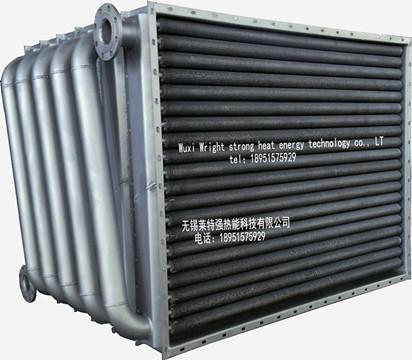 SRZ散热器组