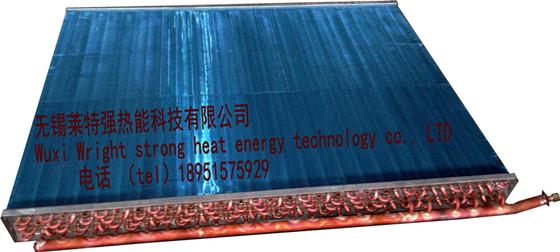 TL清水膜表冷器