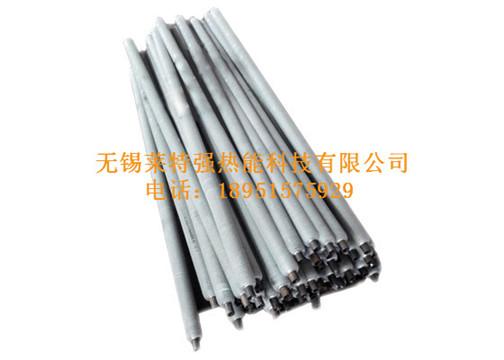 钢铝复合管