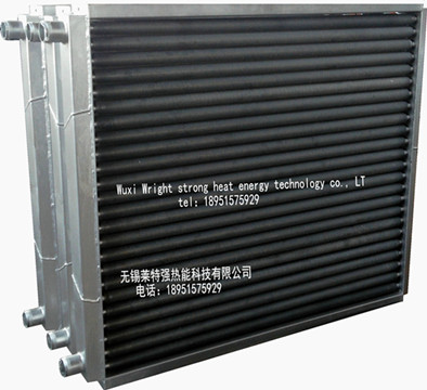 SRL型散热器