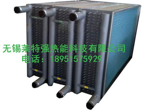 串片空气冷却器、加热器